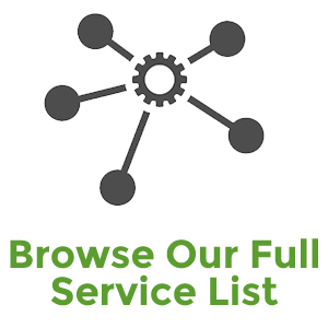browse hvac services