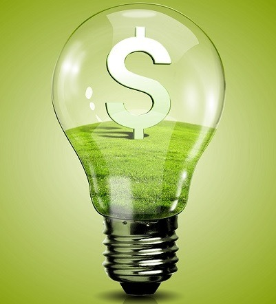 PA energy rebates
