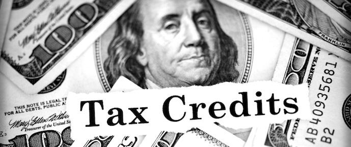 Tax-Credits---Big