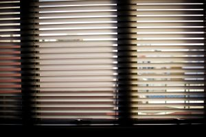 window-blinds-932644_960_720