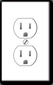 electric-147539_960_720