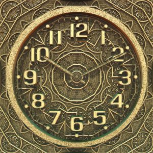 clock-1758191_960_720