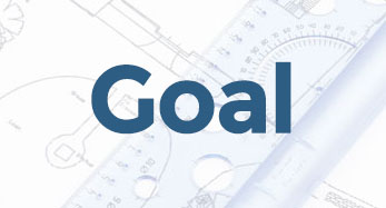 ott hvac company goals