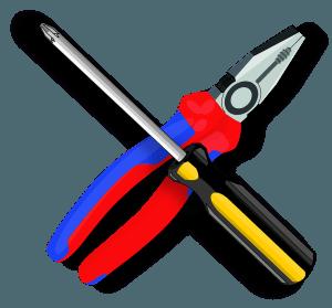 tool-145375_960_720