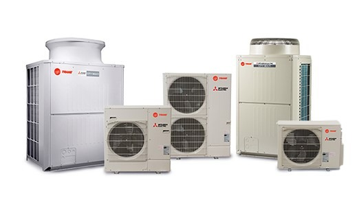 mitsubishi ductless systems